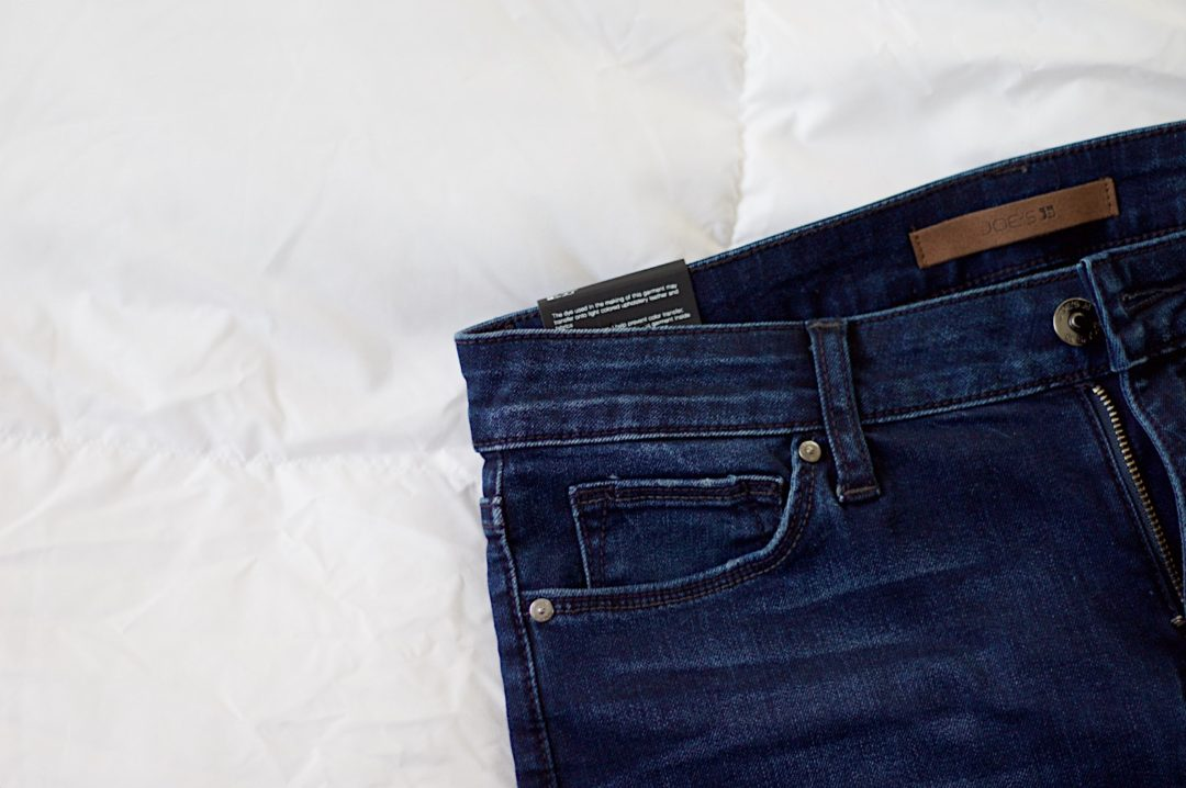 What to Consider When Buying a pair of Jeans