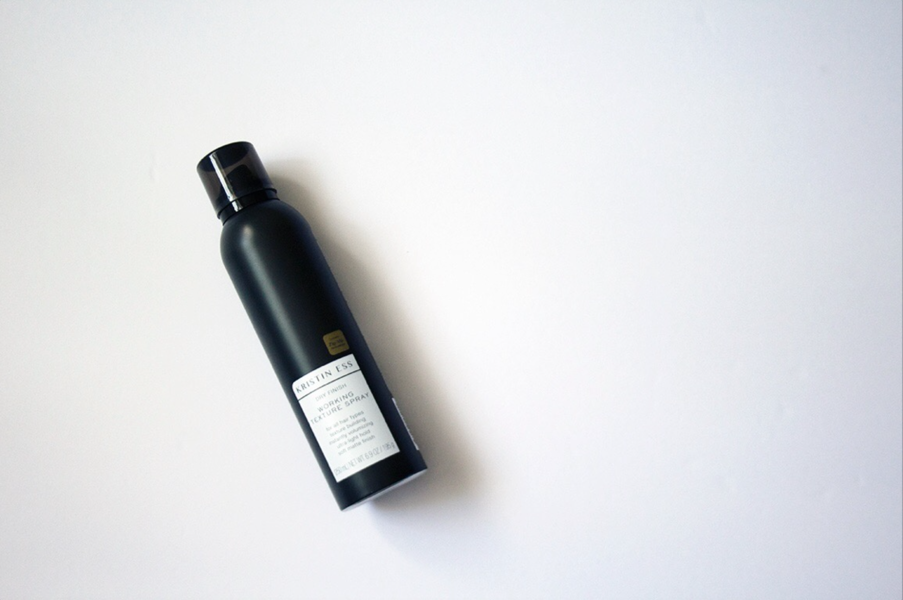 Best Dry Texturizing Spray for Fine Hair